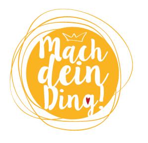 MachDeinDing_SchmittSchmuckdesign