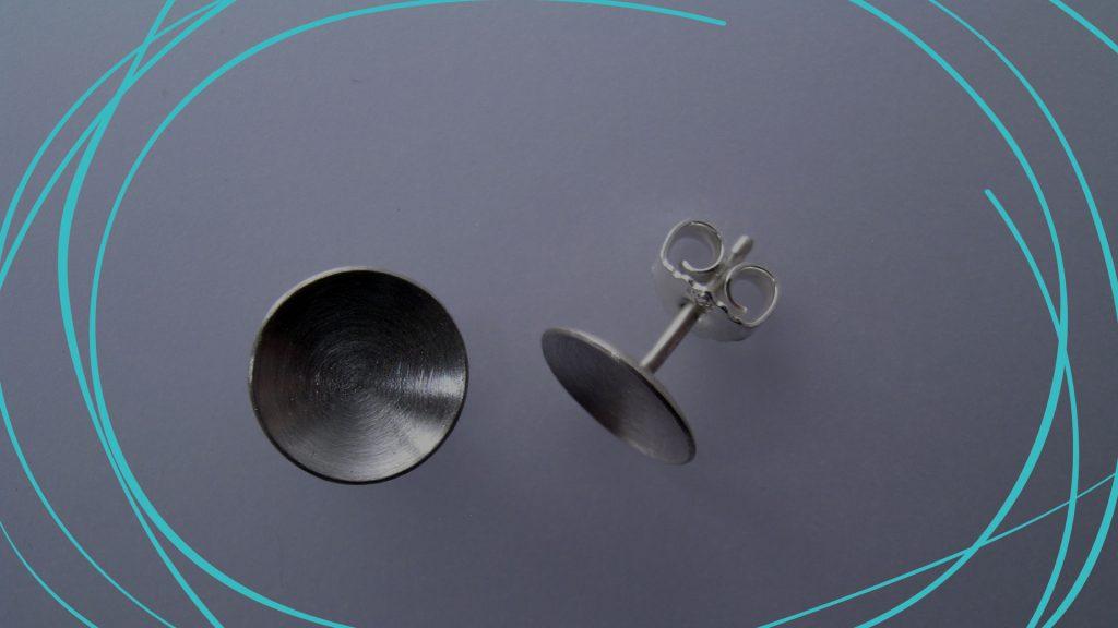 Ohschmuck-SchmittSchmuckdesign