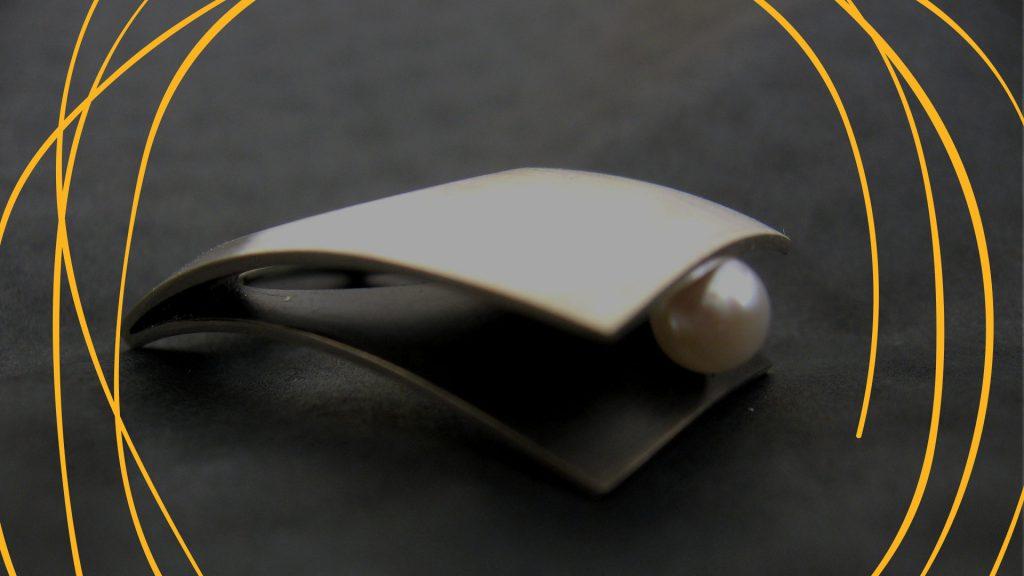 Ringe-SchmittSchmuckdesign