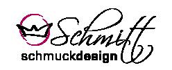 Schmitt Schmuckdesign