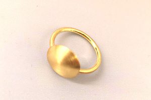 _SchmittSchmuckdesign_Ring06