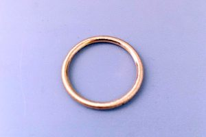 _SchmittSchmuckdesign_Ring11