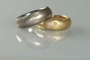 _SchmittSchmuckdesign_Ring12