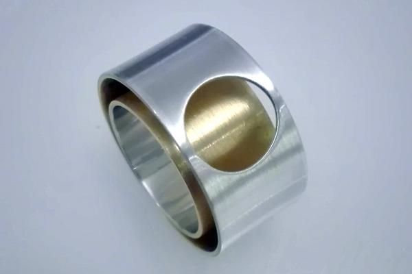 _SchmittSchmuckdesign_Ring13