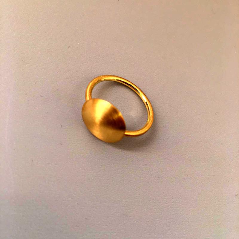 FairGold-Ring-Schmitt